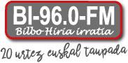 bilbo-irratia-logo